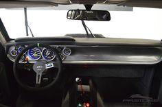 Ford Maverick (5).JPG
