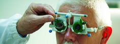 Cuando ir al oftalmólogo. www.farmaciafrancesa.com