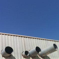 #taller582 #tubos #unafotoaldia