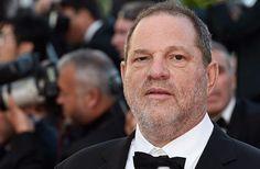 O Escândalo de Harvey Weinstein