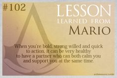 Assassin's Creed Life Lessons 102