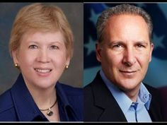 UPDATE -- MUST HEAR -- IMPORTANT -- ▶ TRUNEWS 1/29/15: Rick talks with former CIA special operations manager Claire Lopez about ISIS infiltration in Western countries. In Part 2, Euro Pacific Capital president Peter Schiff gives Rick his perspective on the rapid acceleration of the U.S. Dollar and the worldwide fall of currencies.
