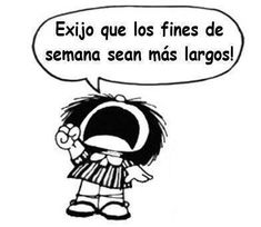 I have a Mafalda! Funny Images, Funny Pictures, Mafalda Quotes, Spanish Jokes, The Ugly Truth, More Than Words, Favorite Quotes, Laughter, Funny Quotes