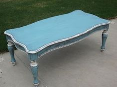 Shabby chic furniture for sale - The Vintage Hippie #shabbychicfurnitureforsale #shabbychicdecorforsale