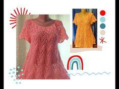 Short Sleeve Dresses, Dresses With Sleeves, Youtube, Model, Fashion, Vestidos, Moda, Sleeve Dresses