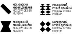 Výsledok vyhľadávania obrázkov pre dopyt museum logo inspiration