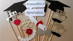 High School Graduation Party Checklist - Bing Images