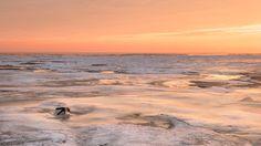 #Oosterend #Winter #Wonderland #WadofWonders #Dunes #Terschelling #landscape #photography #Waddeneilanden