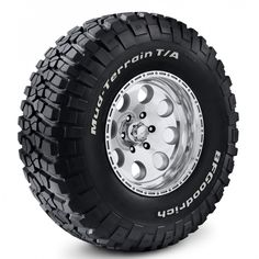 Venta de neumáticos BF Goodrich - www.fullneumaticos.cl 4x4 Tires, Rims And Tires, Wheels And Tires, Truck Rims, Truck Tyres, Jeep Truck, Jeep Wheels, Truck Wheels, Toyota Trucks