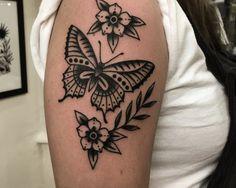 Pretty Tattoos, Cute Tattoos, Beautiful Tattoos, Black Tattoos, Body Art Tattoos, Tattoo Drawings, New Tattoos, Small Tattoos, Tatoos