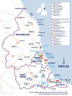 north_east_england_map.jpg