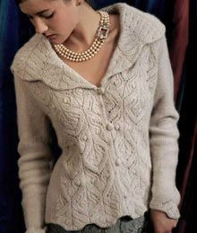 New Knitting Patterns : ... about Knit wire on Pinterest Wire jewelry, Viking knit and Wire