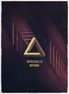 78 best posters design images on pinterest graphics graph poster design inspiration on designspiration fandeluxe Gallery