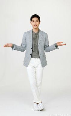 송중기 싱가포르의 팬클럽SJK_SG on Park Hae Jin, Park Seo Joon, G Song, Song Play, Descendants, Song Joong Ki Dots, Song Joong Ki Photoshoot, Soon Joong Ki, Park Bogum