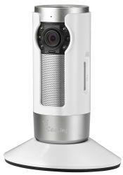 DXG 720p Wireless Surveillance Camera for $35  free shipping #LavaHot http://www.lavahotdeals.com/us/cheap/dxg-720p-wireless-surveillance-camera-35-free-shipping/160121?utm_source=pinterest&utm_medium=rss&utm_campaign=at_lavahotdealsus