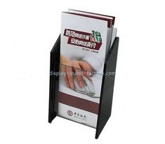 Brochure Stand, Brochure Holders, Business Card Displays, Business Cards, Book Display Stand, Newspaper Stand, Magazine Holders, Color Shapes, Silk Screen Printing