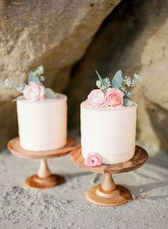 Twin birthday cakes | Wedding & Party Ideas | 100 Layer Cake