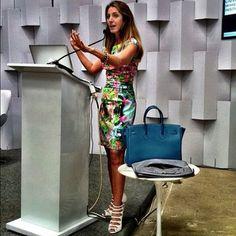 Fashion Rio, 2012