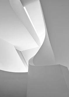 Adrian Amore Architects | West Melbourne Loft | Est Living