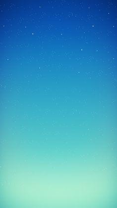 saturday - whatever it takes - Space wallpaper Ombre Wallpaper Iphone, Ps Wallpaper, Ombre Wallpapers, Samsung Galaxy Wallpaper, Rainbow Wallpaper, Tumblr Wallpaper, Colorful Wallpaper, Cellphone Wallpaper, Screen Wallpaper