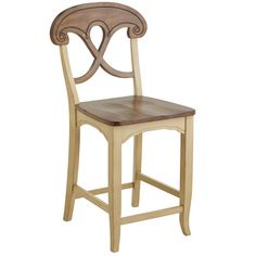 Фотографии интерьеров квартир и домов: Красивый стул для баров (5 фото)