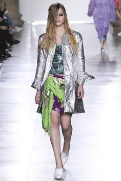 marques-almeida-rtw-fw15-runway-22 – Vogue