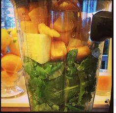 Free Kale Smoothie Recipes and Other Holistic Nutrition Tips!