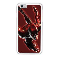 Daredevil iPhone 6 Case