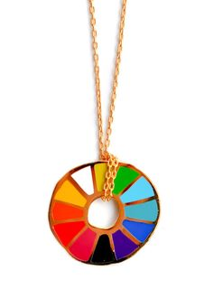"""""""It's like saying what's the opposite of blue. There isn't one.""""    """"Actually, on the color wheel orange would be the opposite of blue""""- Ashlyn Heniff"""