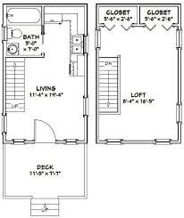 Image Result For 12 X 30 Floor Plans Tiny House Floor Plans Beach House Floor Plans Cabin Floor Plans
