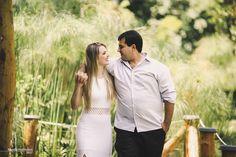 #nandohellmann #casamento #casamentoembrusque #wedd #weddinginspirations #wedding #weddingday #noiva #bride #instawedding #love #instawedd #brusque #sc #bride #bouquet #bohochic #destinationwedding #weddingchicks #weddingphotography #theknotrings #bridedress #weddingdecor #destinationweddingphographer #groom #bestwedding #lookslikefilm #noiva #Sunset #bridetobe #weddingreception