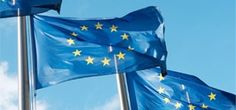 Europeans today prefer leisure to performance, security to risk-taking, paternalism to free markets, collectivism and group entitlements to individualism. Hillsdale College, Gdpr Compliance, General Data Protection Regulation, Free Market, Take Risks, World, Insurance Companies, Aleppo, Syria