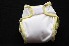 M_finis Lunch Box, Bags, Fashion, Handbags, Moda, La Mode, Dime Bags, Fasion, Lv Bags