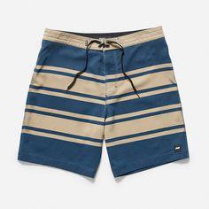 Take Boardshort