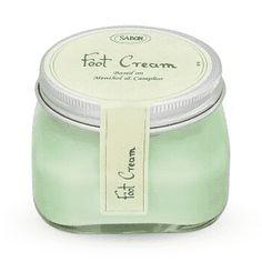 crema piele picioare pigmentare - Căutare Google Cream, Google, Creme Caramel
