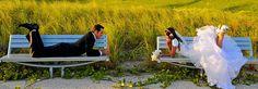 Fun Photo -  http://florida-wedding-photographer.com/wp-content/uploads/p3/images/masthead_image6_1291661769.jpg