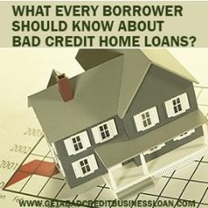 Get fast bad credit business loans with quick funding approval at affordable rates. Get your business credit repaired now with bad credit business loans funding solution!  http://www.getabadcreditbusinessloan.com/bad_credit_business_loans.php
