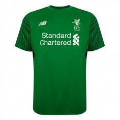 Liverpool M? Liverpool, Manchester United, Premier League, 18th, Chelsea, Mens Tops, T Shirt, Fashion, Goaltender