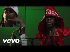 "*New* Lil Wayne Ft Kevin Gates & Rick Ross (2016) ""PANDA"" (Explicit) - YouTube"