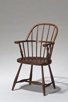 Die 42 Besten Bilder Von Thonet In 2019 Chairs Art Nouveau Und