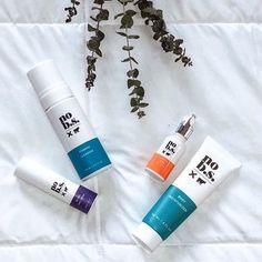 These Two Anti-Aging Skincare Essentials Are on Major Sale at Amazon Today Retinol Cream, Anti Aging Moisturizer, Vitamin C Serum, Beauty Must Haves, Amazon Today, Face Serum, Skin Brightening, Skin Cream, Skincare