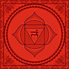 MyEcoBeauty: Los siete chakras