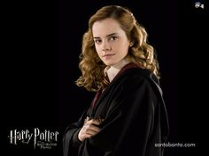 harry potter and the half blood prince movie posters | Harry Potter and the Half Blood Prince 1024x768 Wallpaper # 32