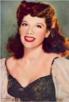 Was dinah shore biracial