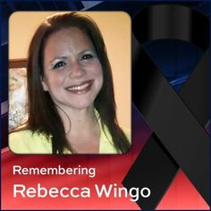Rebecca Wingo #Examinercom The parents and families of these victims ask that you remember these faces instead of the one individual who took their lives in this tragic incident 7/20/2012 9News.com
