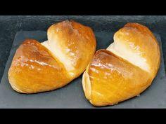 Cele mai bune si pufoase placinte de post un deliciu nu ezitati sa pregatiti aceasta reteta 😋 - YouTube The Creator, Bread, Youtube, Food, Recipes, Brot, Essen, Baking, Meals