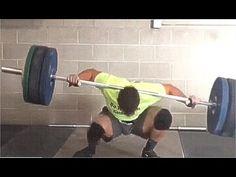 Funny Gym Fails Compilation - Workout Fails