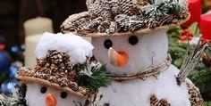 Children's Christmas Carol Makes It All For Christmas
