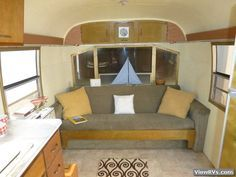 avion 120 vac wiring diagram 196x avions image result for renovated avion 27 foot travelcader