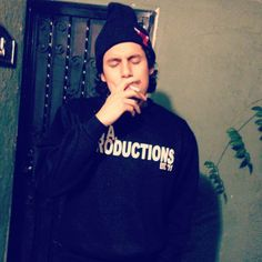 #MTA #MTAProductions #MethodsThroughAudio #BeeGeeRoor #RealRoor #MusicProducer #AudioEngineer #SongWriter #Composer #SouthCentral #LosAngeles #California #USA #323 #420 #OG #Kush #Dank #WestCoast #Ableton #LogicPro #ProTools #FLStudio #Selfmade #Hood
